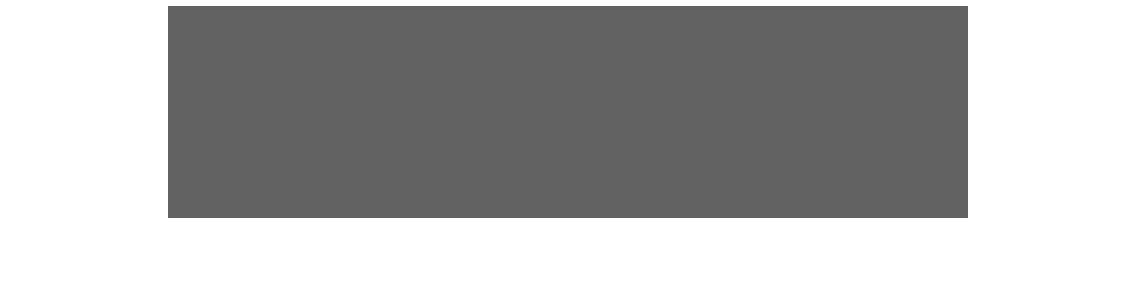 Arobs - Upgrid.ro