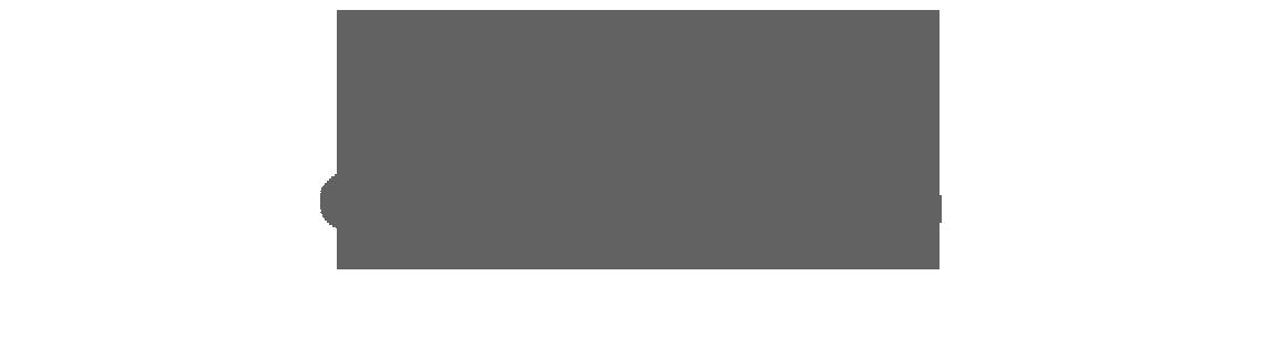 CrmSoftware - Upgrid.ro